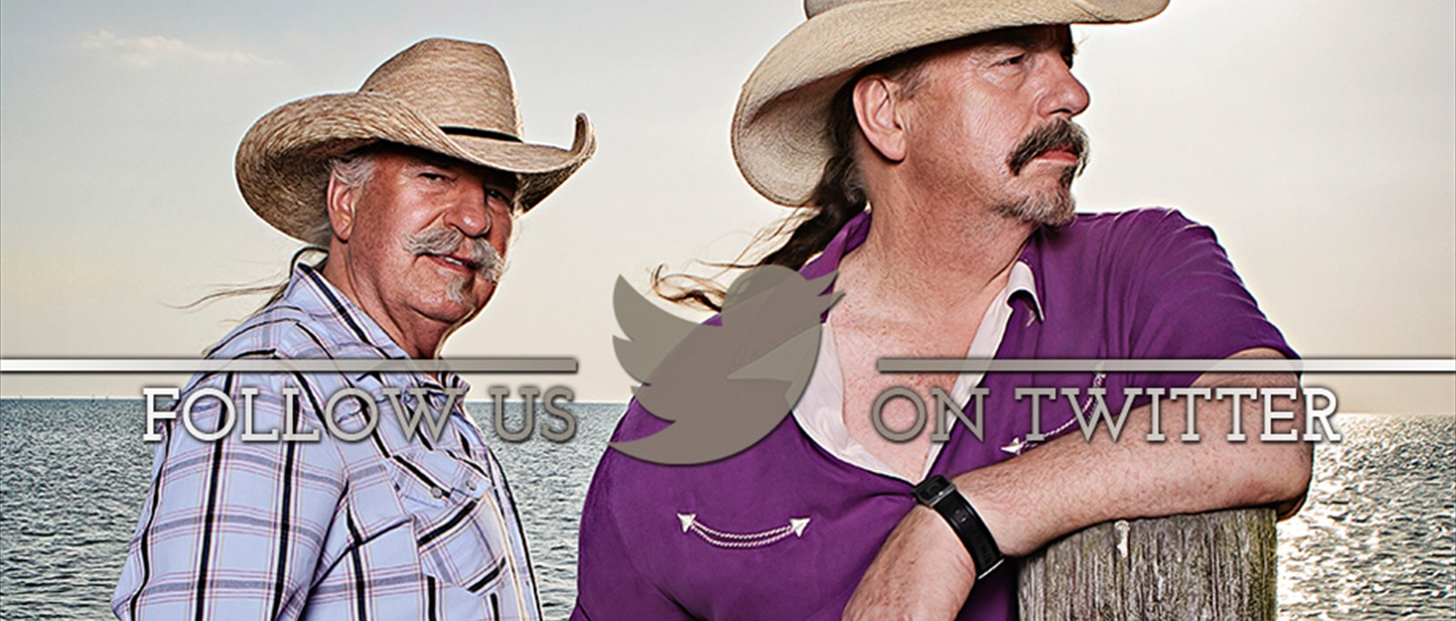 Bellamy Brothers on Twitter