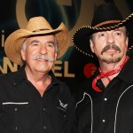 The Bellamy Brothers Talk Being Bro Country